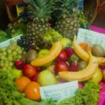 produce saver sachet
