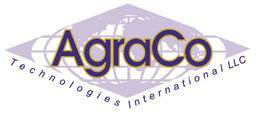 Agra-Co Retail Solutions